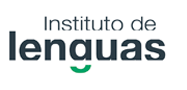 Instituto de Lenguas